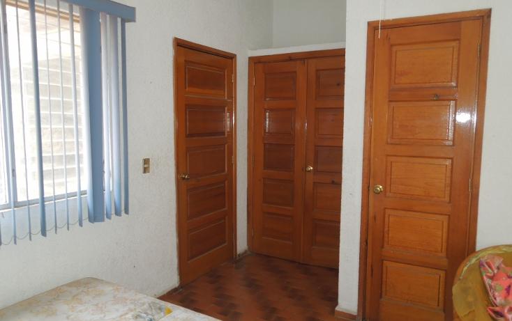 Foto de casa en venta en  , lomas de cortes, cuernavaca, morelos, 1086105 No. 11