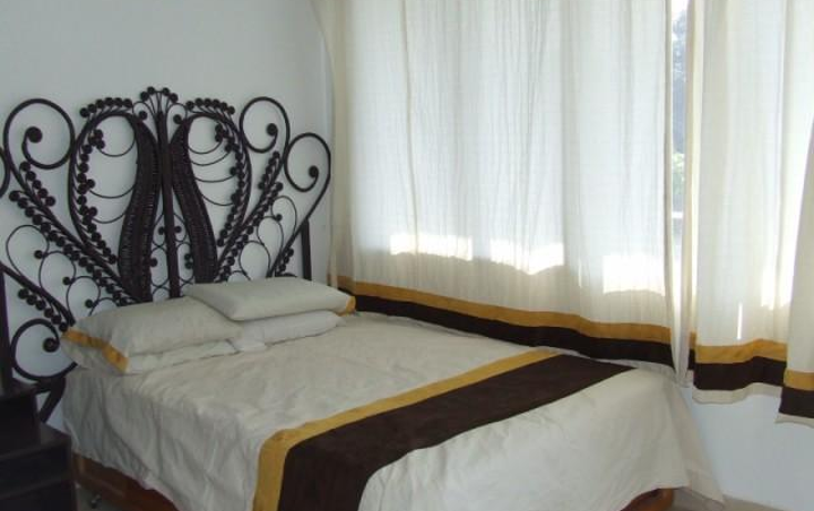 Foto de casa en venta en  , lomas de cortes, cuernavaca, morelos, 1098259 No. 15