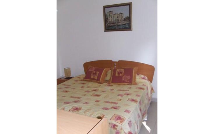 Foto de casa en venta en  , lomas de cortes, cuernavaca, morelos, 1098259 No. 16