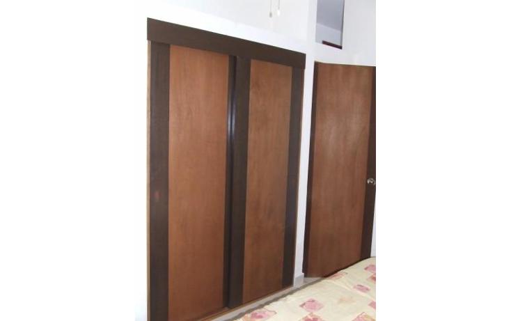 Foto de casa en venta en  , lomas de cortes, cuernavaca, morelos, 1098259 No. 18