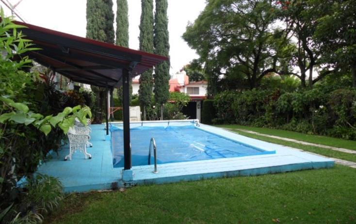 Foto de casa en venta en, lomas de cortes, cuernavaca, morelos, 1119381 no 02