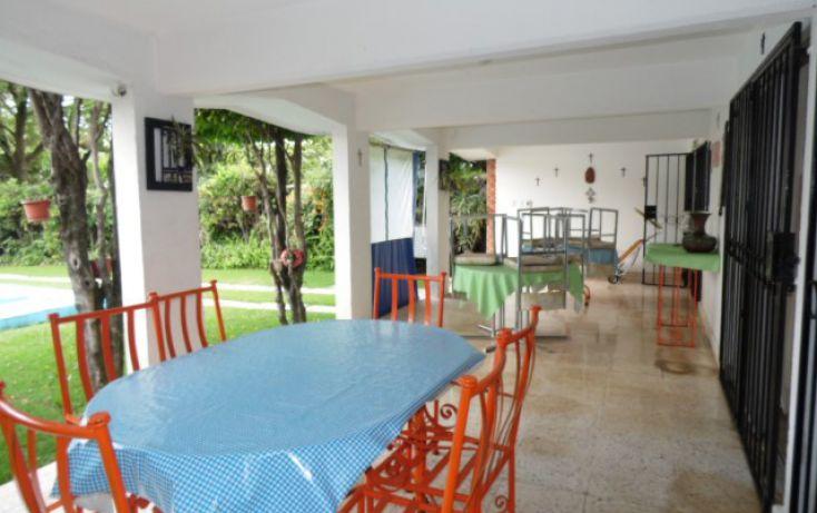 Foto de casa en venta en, lomas de cortes, cuernavaca, morelos, 1119381 no 03