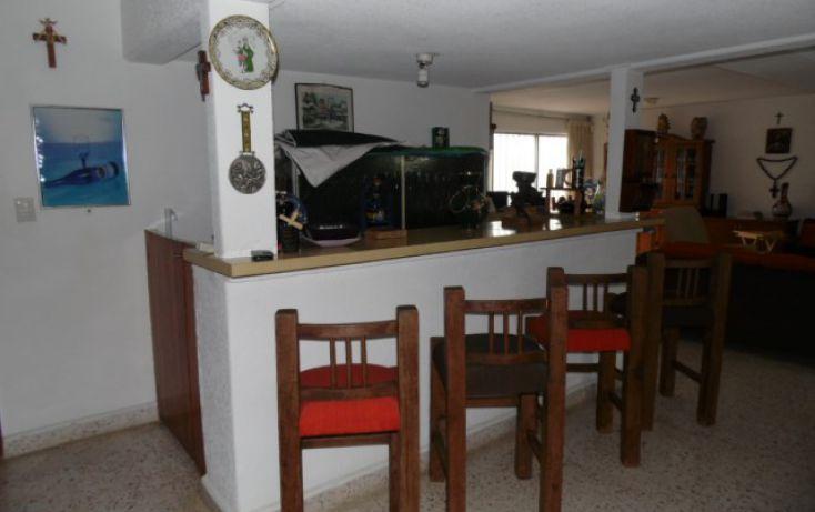 Foto de casa en venta en, lomas de cortes, cuernavaca, morelos, 1119381 no 04