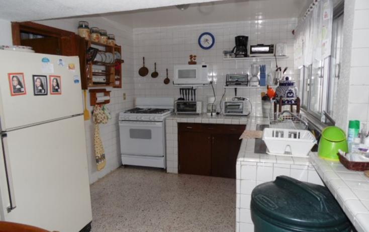 Foto de casa en venta en, lomas de cortes, cuernavaca, morelos, 1119381 no 07