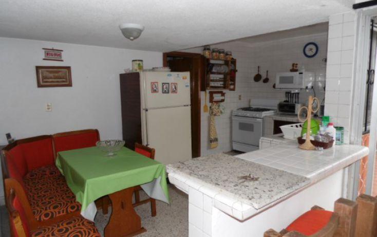 Foto de casa en venta en, lomas de cortes, cuernavaca, morelos, 1119381 no 09