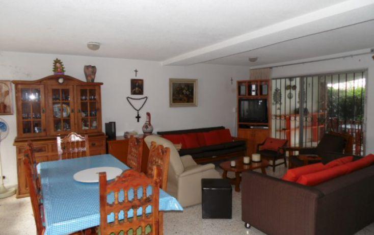 Foto de casa en venta en, lomas de cortes, cuernavaca, morelos, 1119381 no 11