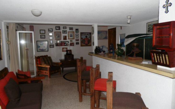 Foto de casa en venta en, lomas de cortes, cuernavaca, morelos, 1119381 no 12