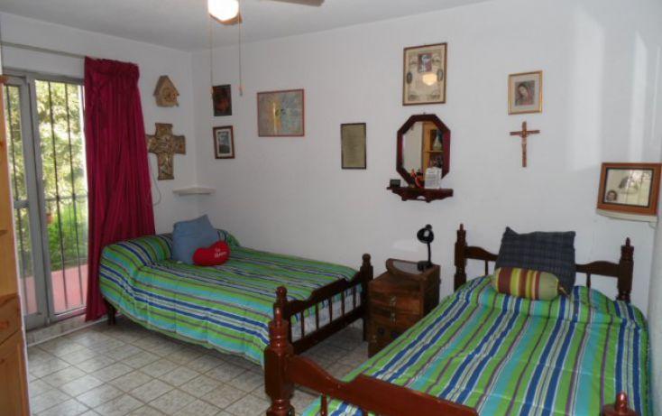 Foto de casa en venta en, lomas de cortes, cuernavaca, morelos, 1119381 no 16