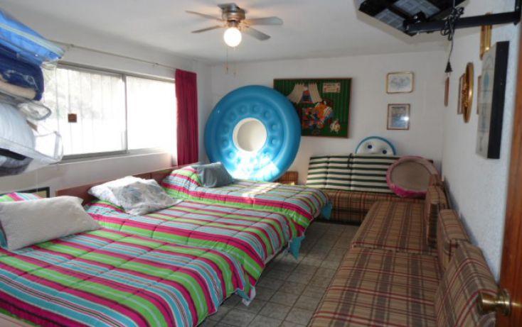 Foto de casa en venta en, lomas de cortes, cuernavaca, morelos, 1119381 no 17
