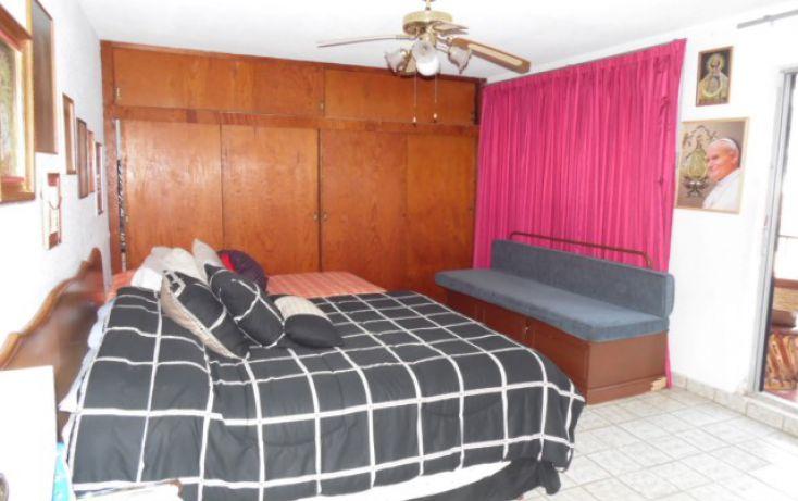 Foto de casa en venta en, lomas de cortes, cuernavaca, morelos, 1119381 no 18