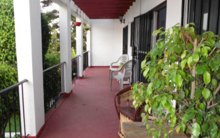 Foto de casa en venta en, lomas de cortes, cuernavaca, morelos, 1119381 no 20