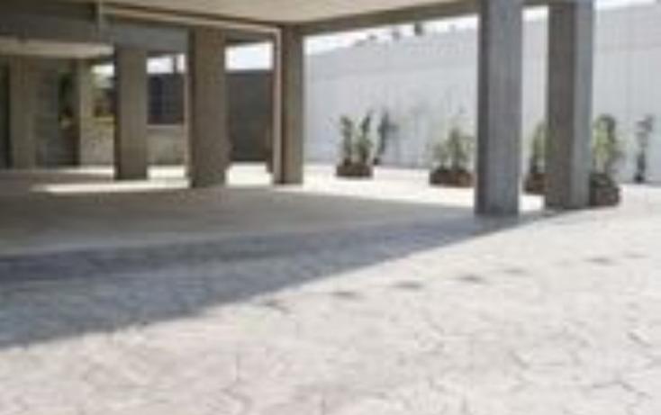 Foto de departamento en venta en  , lomas de cortes, cuernavaca, morelos, 1128251 No. 06