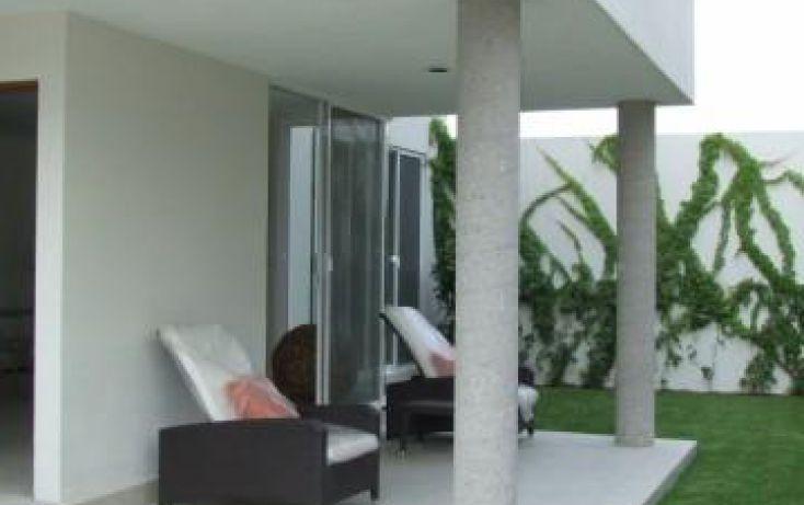Foto de casa en condominio en venta en, lomas de cortes, cuernavaca, morelos, 1134653 no 04