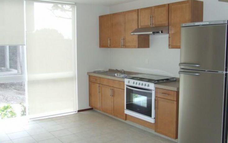 Foto de casa en condominio en venta en, lomas de cortes, cuernavaca, morelos, 1134653 no 07