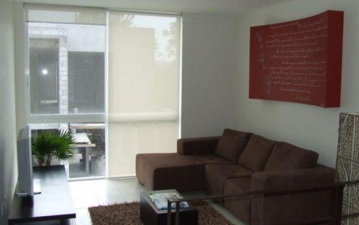 Foto de casa en condominio en venta en, lomas de cortes, cuernavaca, morelos, 1134653 no 08