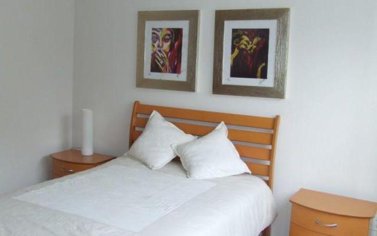 Foto de casa en condominio en venta en, lomas de cortes, cuernavaca, morelos, 1134653 no 10