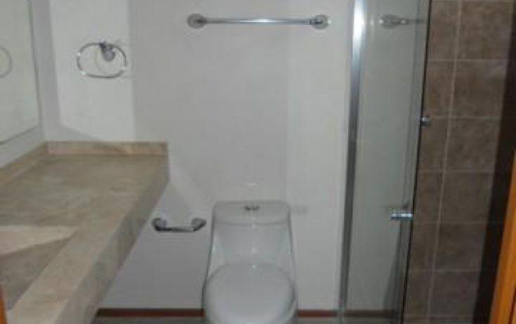 Foto de casa en condominio en venta en, lomas de cortes, cuernavaca, morelos, 1134653 no 11