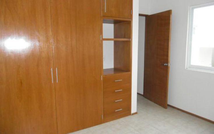 Foto de casa en condominio en venta en, lomas de cortes, cuernavaca, morelos, 1134653 no 12