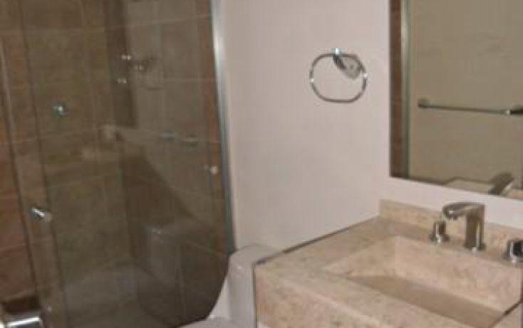 Foto de casa en condominio en venta en, lomas de cortes, cuernavaca, morelos, 1134653 no 13