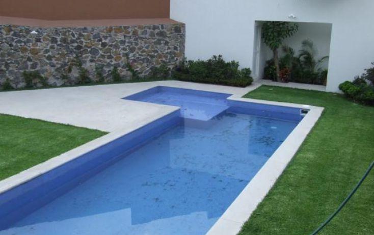 Foto de casa en condominio en venta en, lomas de cortes, cuernavaca, morelos, 1134653 no 14