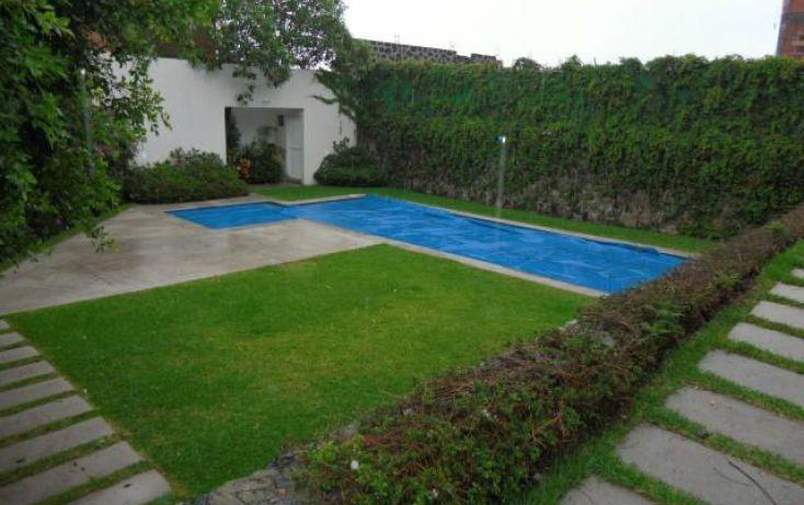 Foto de casa en condominio en venta en, lomas de cortes, cuernavaca, morelos, 1134653 no 15