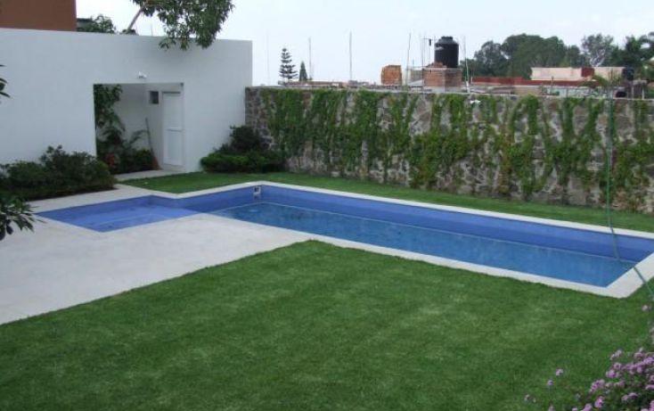 Foto de casa en condominio en venta en, lomas de cortes, cuernavaca, morelos, 1134653 no 16