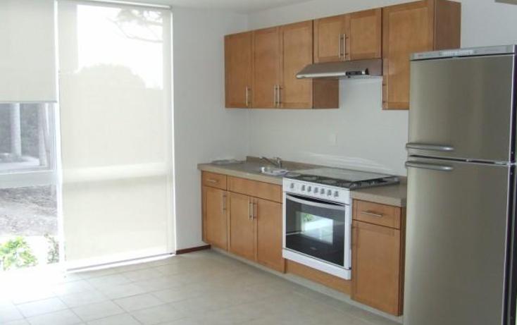 Foto de casa en condominio en renta en  , lomas de cortes, cuernavaca, morelos, 1134655 No. 07
