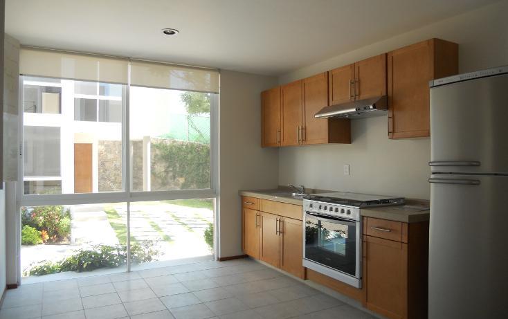 Foto de casa en venta en  , lomas de cortes, cuernavaca, morelos, 1162243 No. 03