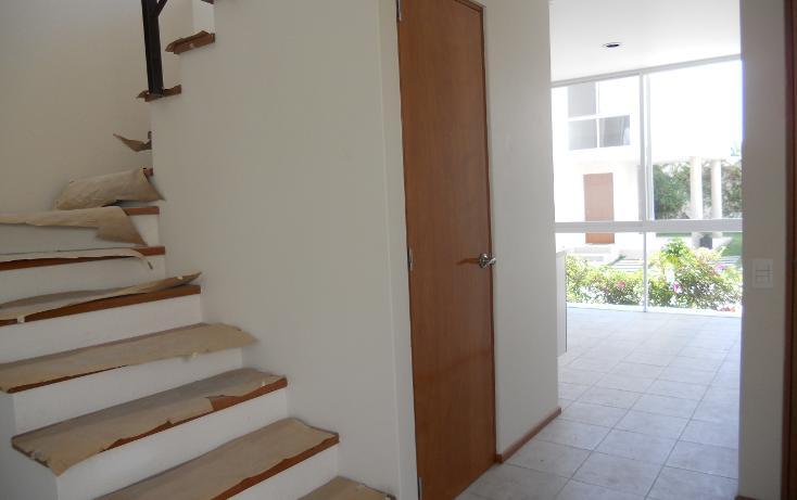 Foto de casa en venta en  , lomas de cortes, cuernavaca, morelos, 1162243 No. 04