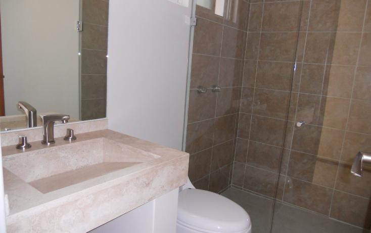 Foto de casa en venta en  , lomas de cortes, cuernavaca, morelos, 1162243 No. 05