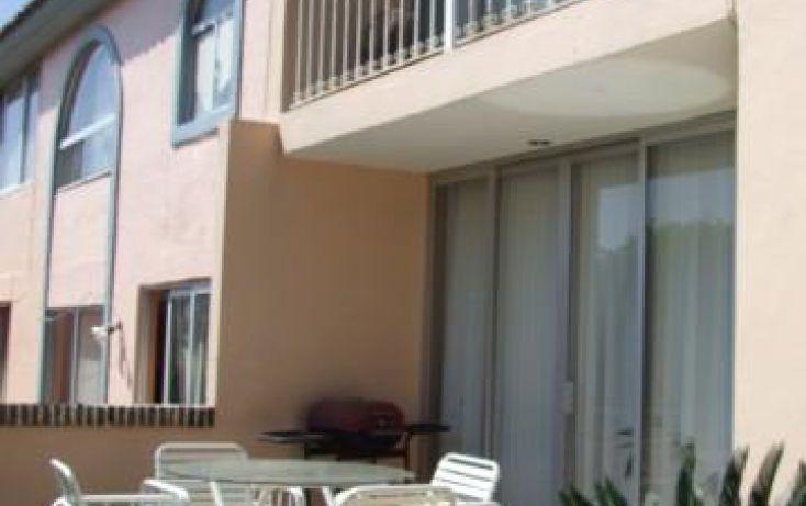 Foto de casa en condominio en venta en, lomas de cortes, cuernavaca, morelos, 1163851 no 03
