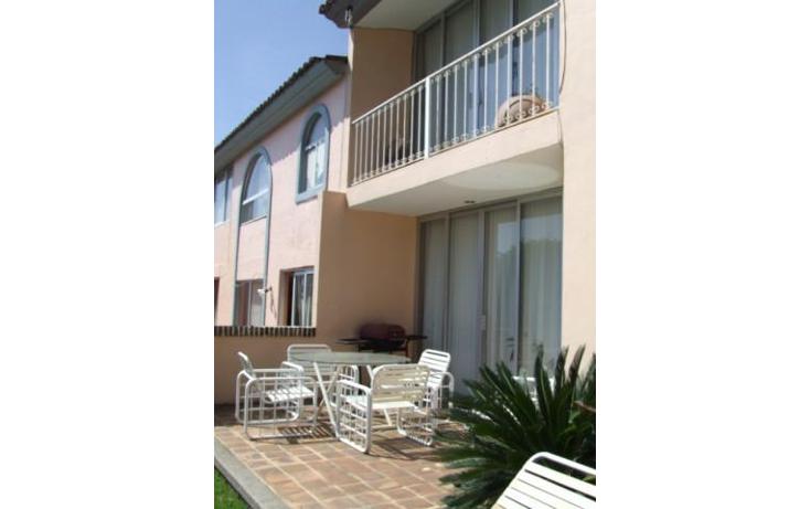 Foto de casa en venta en  , lomas de cortes, cuernavaca, morelos, 1163851 No. 03