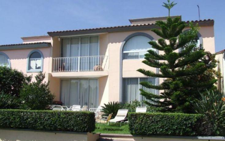 Foto de casa en condominio en venta en, lomas de cortes, cuernavaca, morelos, 1163851 no 06