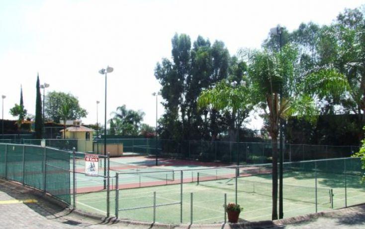 Foto de casa en condominio en venta en, lomas de cortes, cuernavaca, morelos, 1163851 no 08