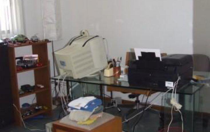 Foto de casa en condominio en venta en, lomas de cortes, cuernavaca, morelos, 1163851 no 12