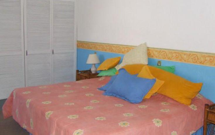 Foto de casa en condominio en venta en, lomas de cortes, cuernavaca, morelos, 1163851 no 13