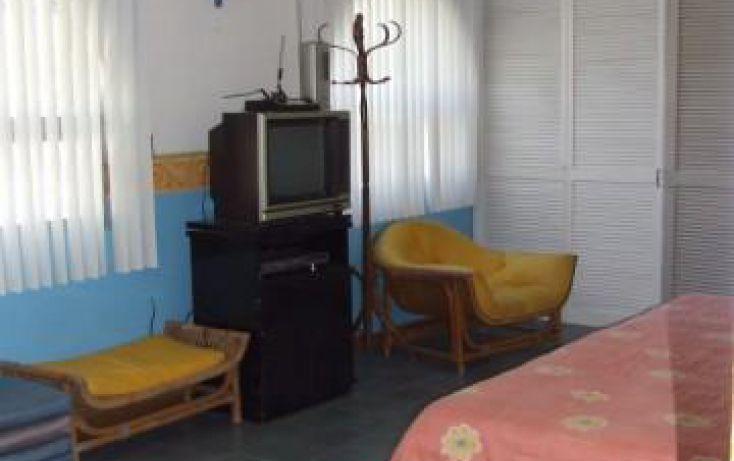 Foto de casa en condominio en venta en, lomas de cortes, cuernavaca, morelos, 1163851 no 14