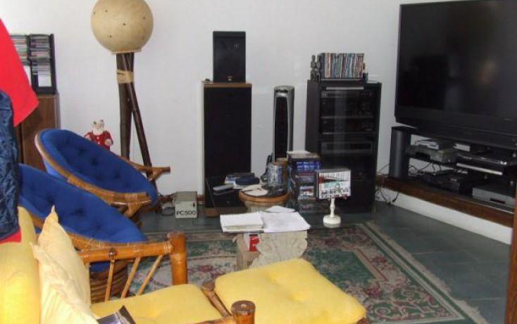 Foto de casa en condominio en venta en, lomas de cortes, cuernavaca, morelos, 1163851 no 16