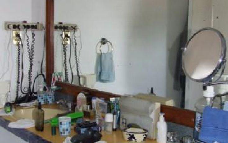 Foto de casa en condominio en venta en, lomas de cortes, cuernavaca, morelos, 1163851 no 17