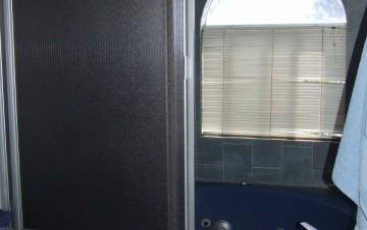 Foto de casa en condominio en venta en, lomas de cortes, cuernavaca, morelos, 1163851 no 18