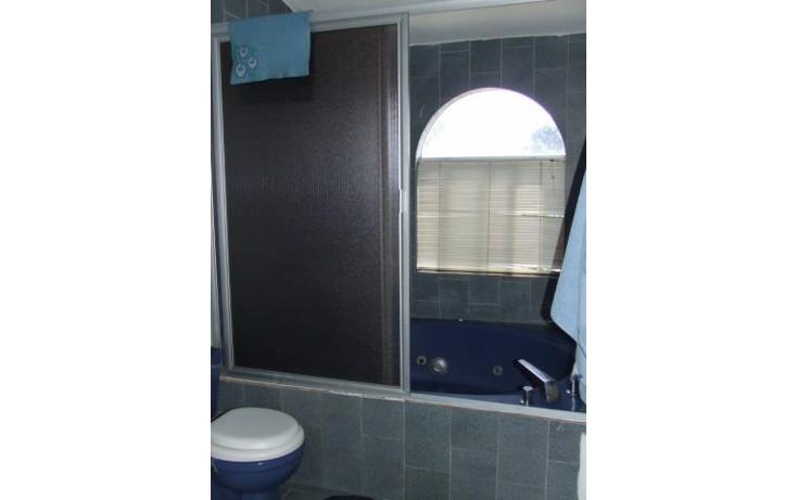 Foto de casa en venta en  , lomas de cortes, cuernavaca, morelos, 1163851 No. 18