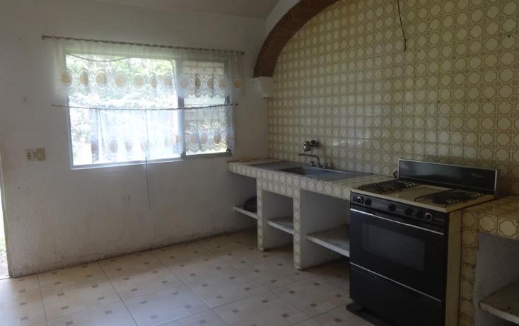Foto de casa en venta en  , lomas de cortes, cuernavaca, morelos, 1164835 No. 07