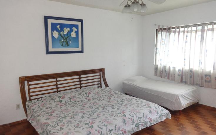 Foto de casa en venta en  , lomas de cortes, cuernavaca, morelos, 1164835 No. 09