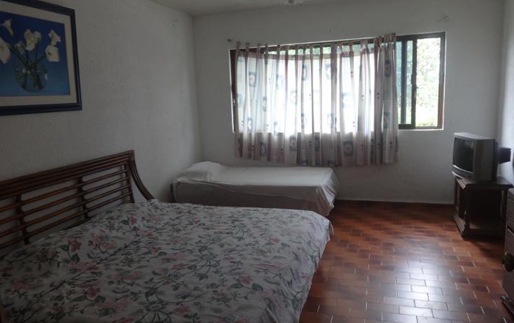Foto de casa en venta en  , lomas de cortes, cuernavaca, morelos, 1164835 No. 12