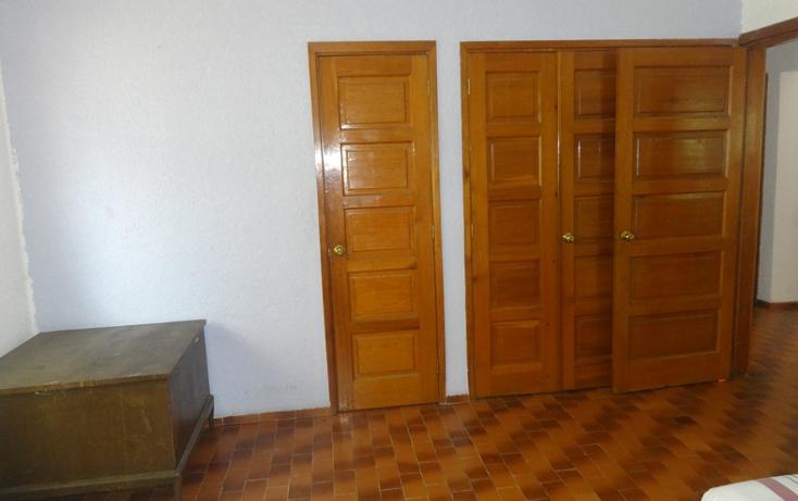 Foto de casa en venta en  , lomas de cortes, cuernavaca, morelos, 1164835 No. 14