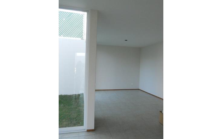 Foto de casa en renta en  , lomas de cortes, cuernavaca, morelos, 1177173 No. 04
