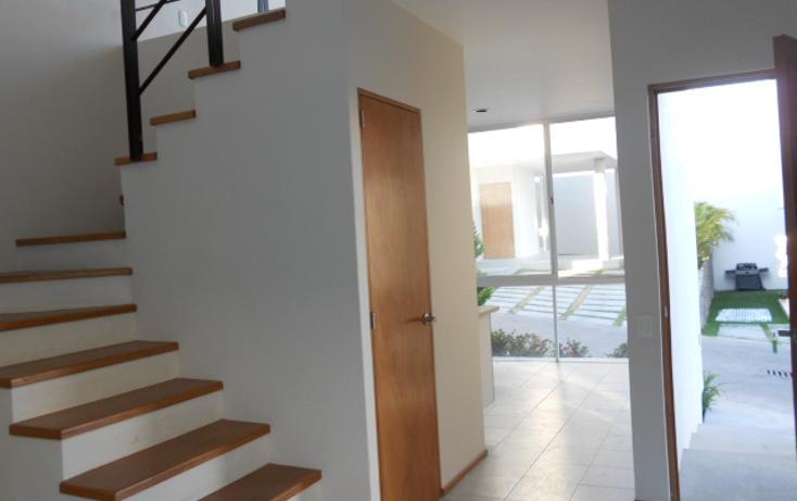 Foto de casa en renta en  , lomas de cortes, cuernavaca, morelos, 1177173 No. 05