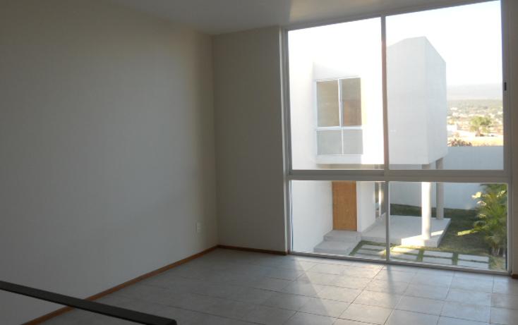 Foto de casa en renta en  , lomas de cortes, cuernavaca, morelos, 1177173 No. 06