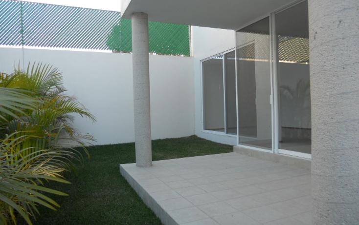 Foto de casa en renta en  , lomas de cortes, cuernavaca, morelos, 1177173 No. 08
