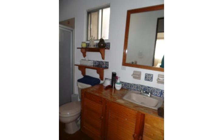 Foto de casa en condominio en venta en  , lomas de cortes, cuernavaca, morelos, 1182985 No. 08